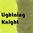 Lightning Knight